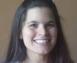 Debbie Bondonzi Jacques Island satisfied client for video production