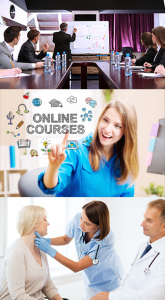 e-learning, online courses, web training, training classes video production 2