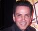 Michael Parente Jacques Island satisfied client for video production