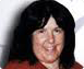 Susan Lawrence Jacques Island satisfied client for video production