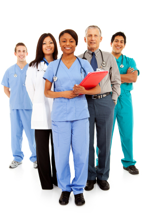 Medical video production company Miami, Fort Lauderdale, Orlando
