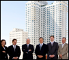 Commercial photography business photos in Miami, Fort Lauderdale, Orlando Florida