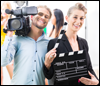 Crews and crewing video production services for Miami, Florida, Fort Lauderdale, Orlando
