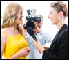 Interviews and testimonial video production in Miami, Fort Lauderdale, Orlando Florida