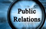 Public Relations Demos