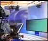 video production studio services