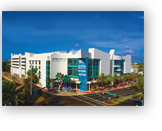 Still Photographer Commercial Property in Miami and Orlando Florida