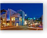 Miami Florida Orlando Real Estate Photography