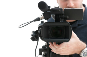 marketing video production success tips