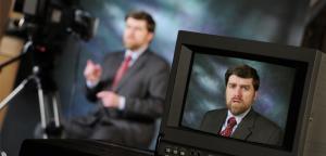 amateur vs professional talent for video production