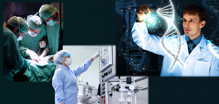 Medical video production south florida