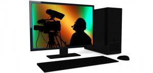web video production south florida Miami
