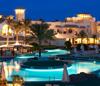 Hotel, Resort & Travel Destination video production