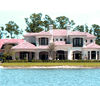 Real Estate Video Production Company for Miami, Fort Lauderdale and Orlando