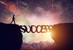 success with fort lauderdale video production company