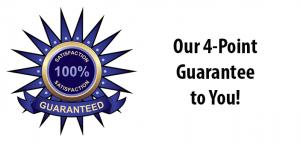 our miami video production company guarantee