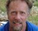 Jay Stafford testimonial image