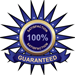 trust and quality best digital marketing company