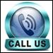 paid ad services miami