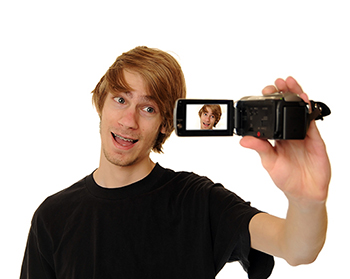 Video Marketing who they all are