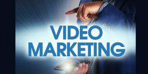 marketing video production target market