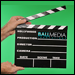 video paid advertising management services Miami