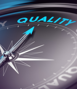 Quality SEO and Digital Marketing Best