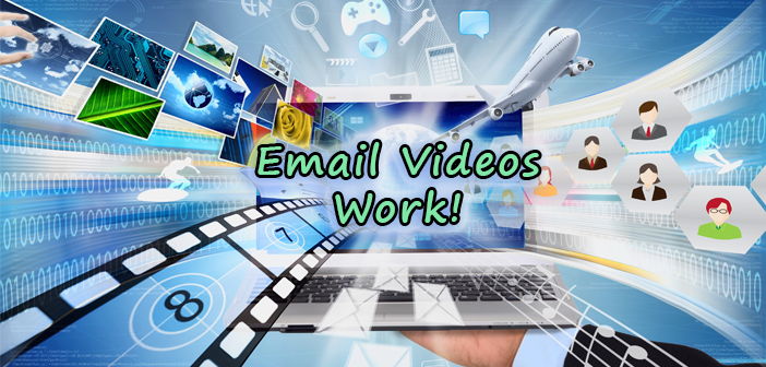 email videos work for marketing miami orlando