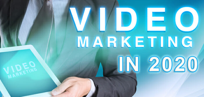 Ways Videos Are Being Used to Boost Sales