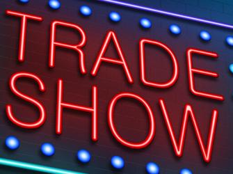 trade show video production miami Florida