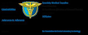 medical video production company Miami orlando florida