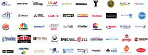 Orlando area video production companies clients