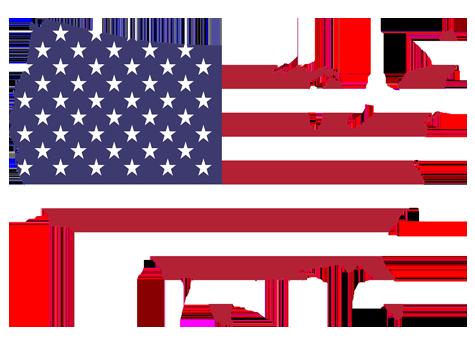 USA American based translation company