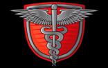 medical videography company for orlando florida