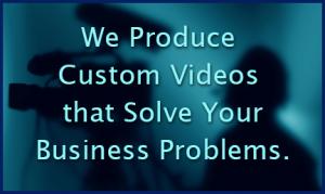 Miami video production company problem solvers