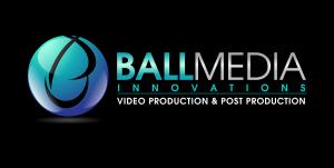 Miami Florida video production company Ball Media Innovations