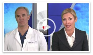 Medical video production services info and demos