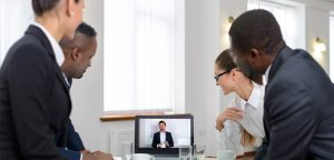 why your business needs a website video