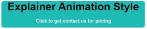 animated explainer video company Animation Style